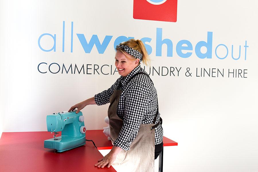 Mornington Peninsula Laundry Service
