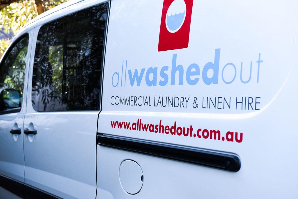 Mornington Peninsula Laundry and Linen Hire